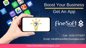 How To Mobile App Is Important For Your Organization To Boost Your Business