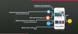 Hire Dedicated App Development Team